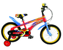 new model balance children bike for running / for 5to12 years old