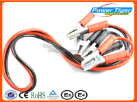 Cheap heavy duty booster cables