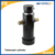 HANLIDA China manufacture factory price export to Chile dump truck telescopic hydraulic cylinder for rugged agriculture