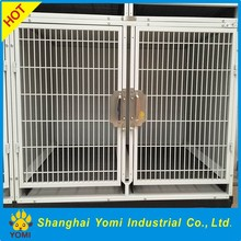 2016 Yomi large animal cages for sale