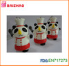new cheap design pvc toy figures, injection small toy figure ,wholesale pp material figure toy