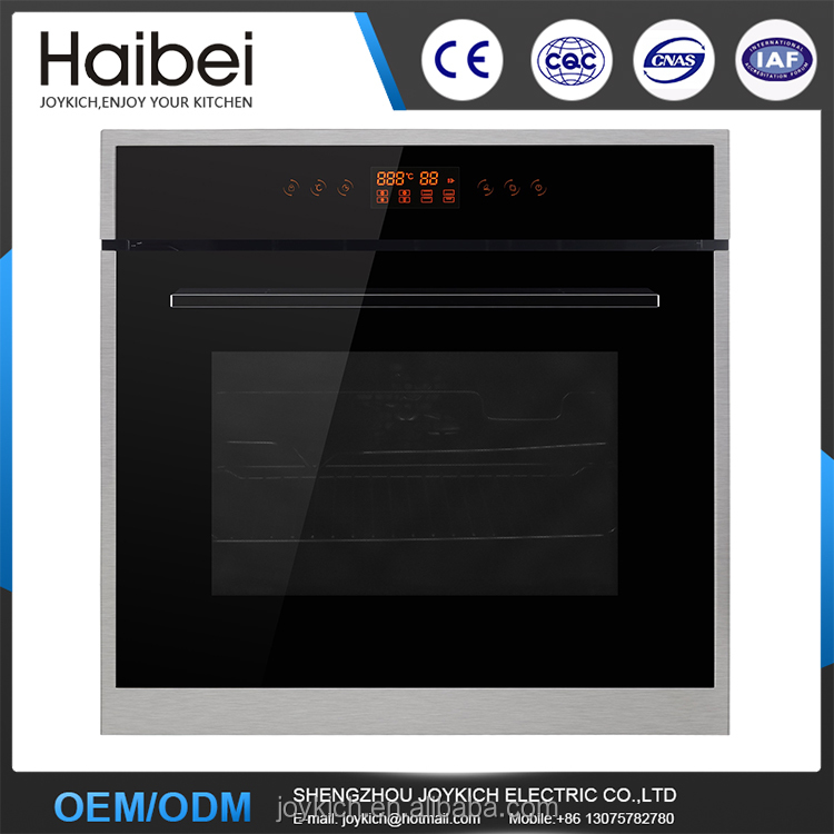Cake baking kitchen oven,electric oven