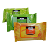 Antibacterial Household Cleaning Wipes Roll Fda Approved