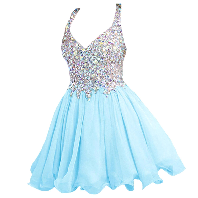 Cheap Juniors Western Dresses, find Juniors Western Dresses deals on ...