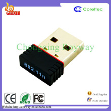 2000mw USB Wifi China Suppler USB Wifi Adapter