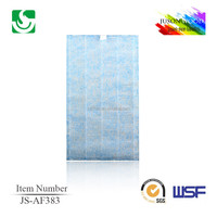 high quality professional air filter doors