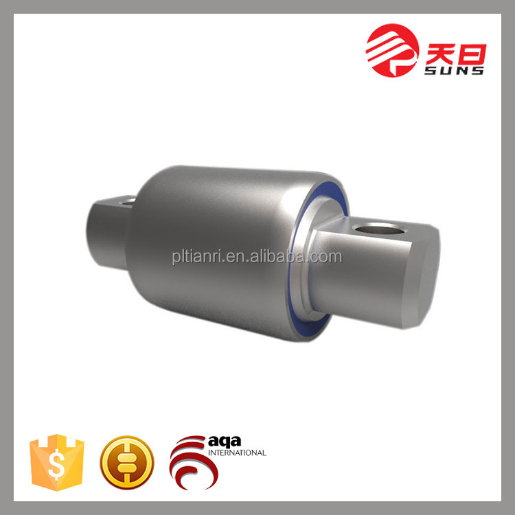 TR2625 Best selling Torque rod bush suspension rod bushing foe Internatonal Torque rod bus