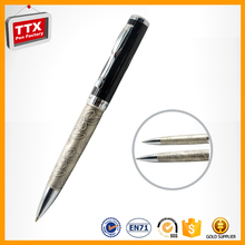 Good quality promotional bullet pen