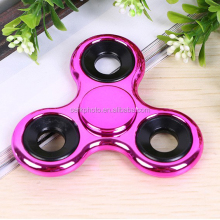 adult <strong>toy</strong> wholesale the titanium friget air fidget hand spinner ceramic <strong>toy</strong> Ultra Durable High Speed for adult and children