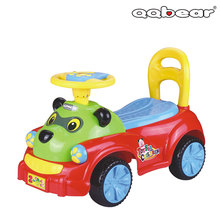 Best Plastic Toy Girl Ride On Push Along Cars For Toddlers