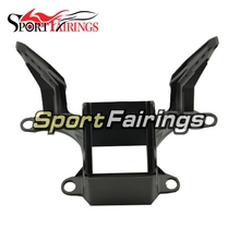 Fairing Bracket For Yamaha YZF1000 R6 Year 2008 - 2015 Upper Stay Motorcycle Headlight Support Stand
