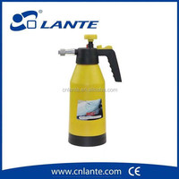 2015 LT-E Hand car wash Snow Foam Air Foamer Air Mousse Gun