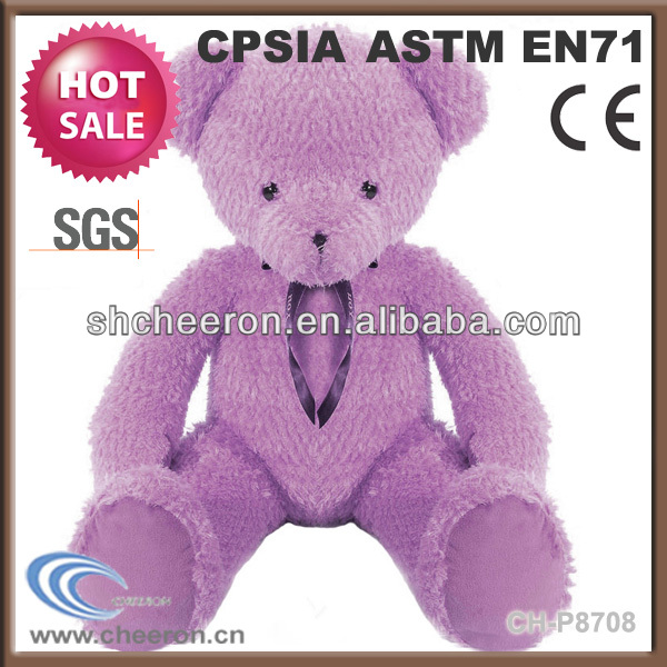 2014 top 100 christmas gifts 2013 lovely plush teddy bear