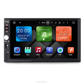 Winmark Android 6.0 Car Radio GPS Player 7 Inch 2 Din Universal No DVD Quad Cord 2GB RAM DY7092