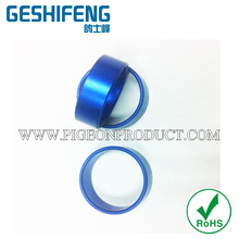 13/16mm plastic rings for chicken, 8mm 9mm pigeon plasti rings