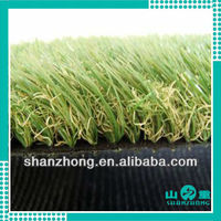 artificial grass mats for dogs