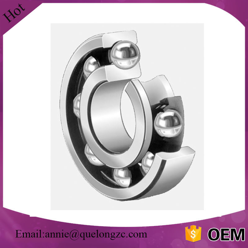 CAF price list bearing deep groove ball bearing importer in mumbai