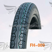 chinese motorcycle tubeless tyre manufacturer natural or butyl rubber for dirt bike 300-17 motorcycle tyre