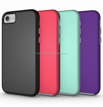 2017 Ultra Slim Cell Phone Case For iPhone 8,For iPhone8 Case,For iPhone 8Case