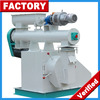 Rabbit feed pellet machine / cattle feed machine / poultry feed machine price