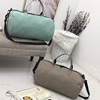 Hot Sale Korean Style Simple Travel Bag for Young people Simple Life Simple Travel Bag
