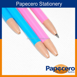 Novelty and Cute Design Mechanical Drafting Pencil