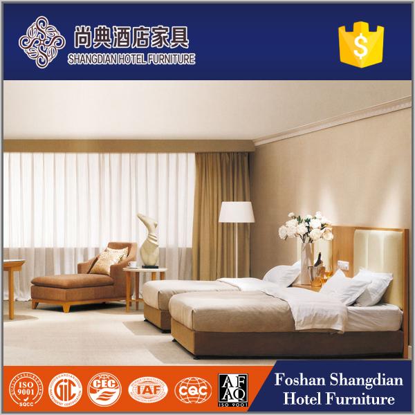 2016 newest modern bedroom furniture store luxury bedroom furniture