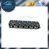 Engine cylinder head for Nissan Safari/Civilian TD42/TD42T