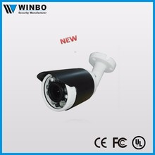 Motion Detection Lightingproof 2.8-12mm 4x Zoom Varifocal Lens 9PCS IR LED 960P 1.3MP IP66 poe p2p ip cctv camera