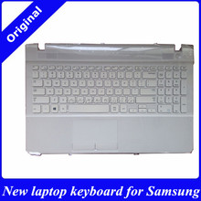 e for Samsung NP301E5E NP301E5E laptop layout keyboard us with c cover