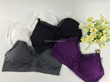 Wholesale Sexy Sports Lace Bra for Women