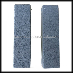 home cleaner callus buffering pumice pad wholesales