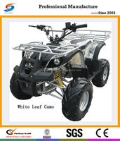 atv006 Hot sell percussion engine / 110cc china import atv