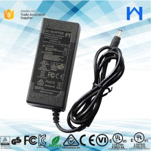 Class 2 Power Supply 15 volt 4 amp transformer Converter Input 110Vac 230Vac to driver DC 15V 4A Power Supply