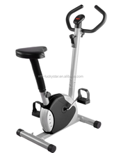 Hot Sale New Belt Resistant Bicycles Upright Stationary Bike Exercise Bikes On Sale