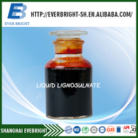China supplier sales solid sodium lignosulfonate from alibaba shop
