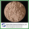 /product-detail/high-alumina-powder-refractory-mortar-cement-castable-cement-refractory-cement-60317328784.html