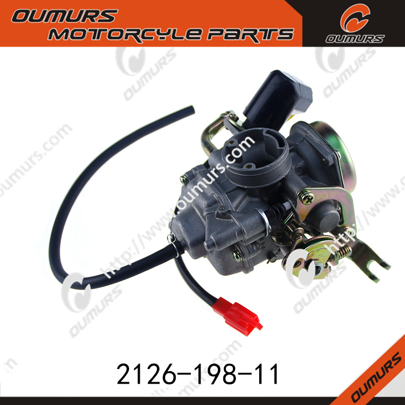 for bike YAMAHA ZY100 JOG100CC OUMURS lowest price motorcycle carburetor