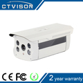 IR 700tvl cctv led array camera