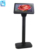 2018 hot sale 7 inch USB pole customer display