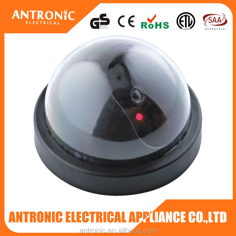 Antronic ATC-28 battery operated wireless security camera