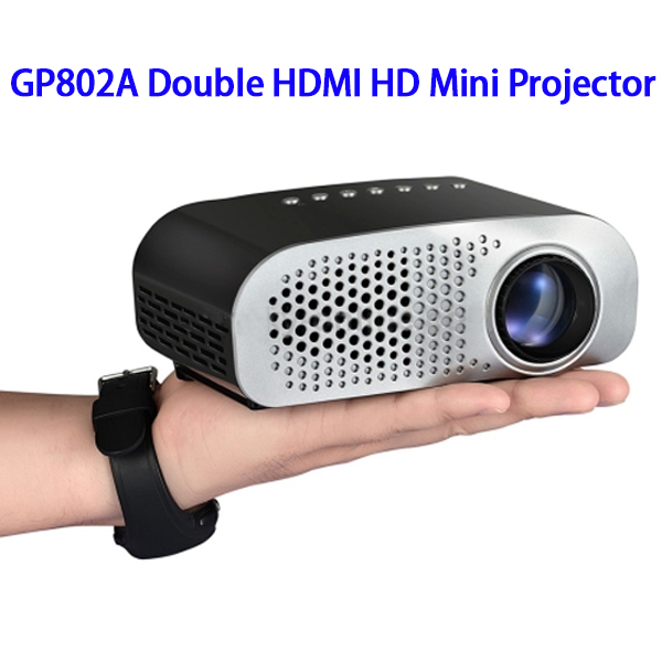 List manufacturers of mini projector portable buy mini for Handheld projector price