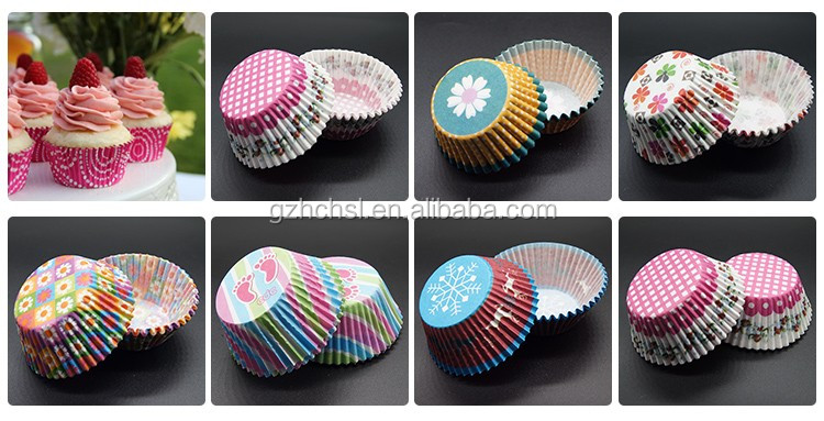 greaseproof muffin cup food grade cup,Greaseproof Baking Paper Cup  Cupcake Wrappers Cupcake Liner Muffin Cups s