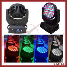 equipment dj,rotatable ceiling light fixture,led moving head cmy