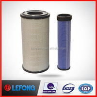 Air Filter Part Numbers 563416 26510380 233-5182