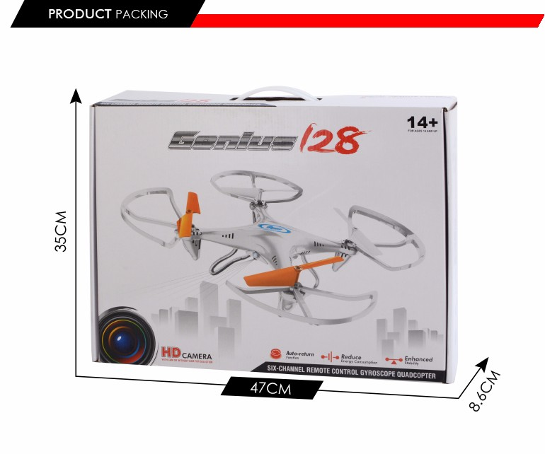 alibaba china 24gmh long distance drone 4 axis wholesale quadcopter with light control
