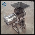 High quality stainless steel garri grinding machine