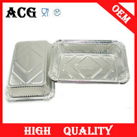manufacture take out chinese food box in china