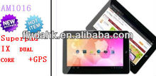 AM1016: tablet pc,.mid, cheapest tablet pc.