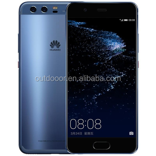 Original factory Huawei P10 4GB+64GB 5.1 inch 20MP <strong>Android</strong> 7.0 smart <strong>phone</strong> 5G cell <strong>phone</strong> Fingerprint huawei P10 mobile <strong>phone</strong>